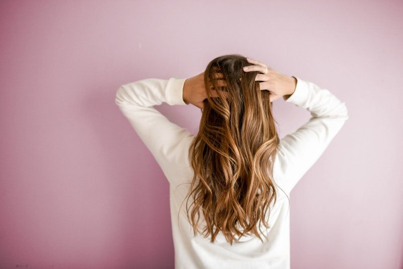 10 Natural Hair Care Tips During Summers